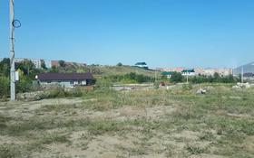 Участок 10 соток, ул. Момышулы за 4 млн 〒 в Усть-Каменогорске