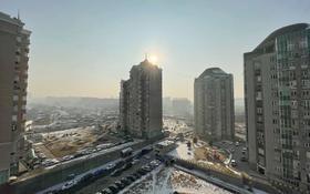 2-комнатная квартира, 80 м², 10/16 этаж посуточно, Навои за 12 000 〒 в Алматы, Бостандыкский р-н