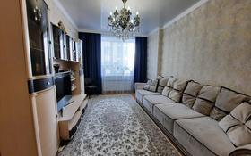 2-комнатная квартира, 65 м², 3/7 этаж, Е652 за 26 млн 〒 в Нур-Султане (Астана), Есиль р-н