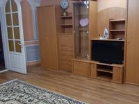 2-комнатная квартира, 58 м², 1/5 этаж помесячно