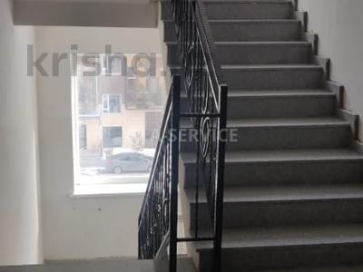 2-комнатная квартира, 65 м², 4/10 этаж, К. Мухамедханова 12 за 24.5 млн 〒 в Нур-Султане (Астана), Есиль р-н — фото 5