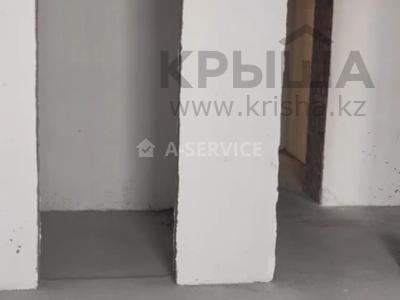 2-комнатная квартира, 65 м², 4/10 этаж, К. Мухамедханова 12 за 24.5 млн 〒 в Нур-Султане (Астана), Есиль р-н — фото 19