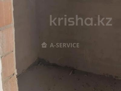 2-комнатная квартира, 65 м², 4/10 этаж, К. Мухамедханова 12 за 24.5 млн 〒 в Нур-Султане (Астана), Есиль р-н — фото 22