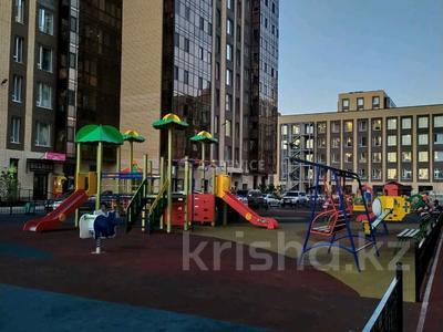 2-комнатная квартира, 65 м², 4/10 этаж, К. Мухамедханова 12 за 24.5 млн 〒 в Нур-Султане (Астана), Есиль р-н — фото 3