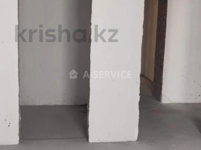 2-комнатная квартира, 65 м², 4/10 этаж, К. Мухамедханова 12 за 24.5 млн 〒 в Нур-Султане (Астана), Есиль р-н — фото 11