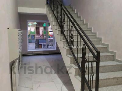 2-комнатная квартира, 65 м², 4/10 этаж, К. Мухамедханова 12 за 24.5 млн 〒 в Нур-Султане (Астана), Есиль р-н — фото 8