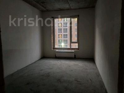 2-комнатная квартира, 65 м², 4/10 этаж, К. Мухамедханова 12 за 24.5 млн 〒 в Нур-Султане (Астана), Есиль р-н — фото 23