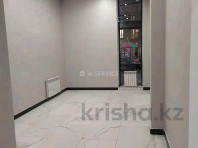 2-комнатная квартира, 65 м², 4/10 этаж, К. Мухамедханова 12 за 24.5 млн 〒 в Нур-Султане (Астана), Есиль р-н — фото 24
