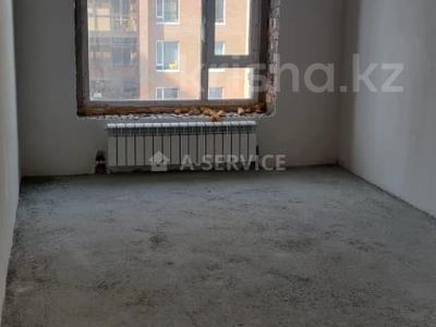 2-комнатная квартира, 65 м², 4/10 этаж, К. Мухамедханова 12 за 24.5 млн 〒 в Нур-Султане (Астана), Есиль р-н — фото 12