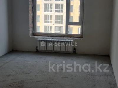 2-комнатная квартира, 65 м², 4/10 этаж, К. Мухамедханова 12 за 24.5 млн 〒 в Нур-Султане (Астана), Есиль р-н — фото 14