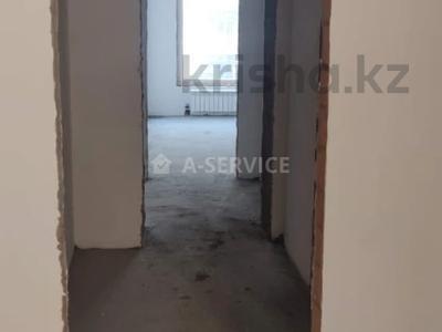 2-комнатная квартира, 65 м², 4/10 этаж, К. Мухамедханова 12 за 24.5 млн 〒 в Нур-Султане (Астана), Есиль р-н — фото 16