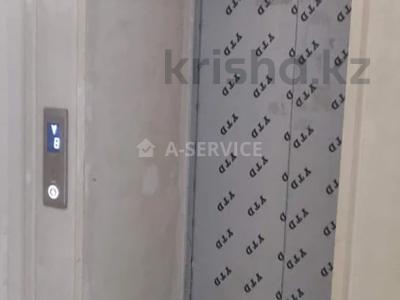 2-комнатная квартира, 65 м², 4/10 этаж, К. Мухамедханова 12 за 24.5 млн 〒 в Нур-Султане (Астана), Есиль р-н — фото 9