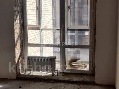 2-комнатная квартира, 65 м², 4/10 этаж, К. Мухамедханова 12 за 24.5 млн 〒 в Нур-Султане (Астана), Есиль р-н — фото 17
