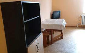 1 комната, 22 м², Селикатный 28 за 45 000 〒 в Нур-Султане (Астане), Алматы р-н