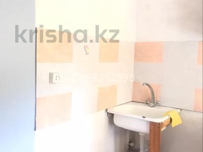 2-комнатная квартира, 44.85 м², 4/5 этаж, Назарбаева 84 за 13 млн 〒 в Усть-Каменогорске