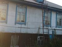 3-комнатный дом, 85 м², 3 сот.