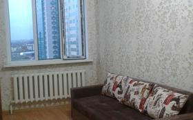 2-комнатная квартира, 50 м², 8/22 этаж, Байтурсынова 12/1 за 20 млн 〒 в Нур-Султане (Астана), Алматы р-н