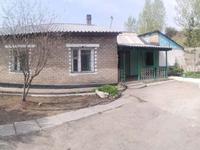 4-комнатный дом, 106 м², 8 сот.