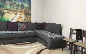 2-комнатная квартира, 61.6 м², 1/9 этаж, Мкр Аэропорт 4 за 16 млн 〒 в Костанае