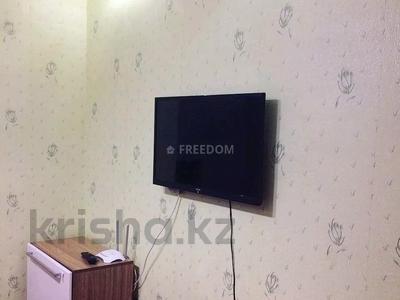 1-комнатная квартира, 38 м², 2/9 этаж посуточно, Жаяу Мусы 1 — Кутузова за 5 500 〒 в Павлодаре — фото 3
