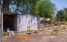 5-комнатный дом, 100 м², 17 сот., Шоссейная 28 за 6.9 млн 〒 в Жетыгене