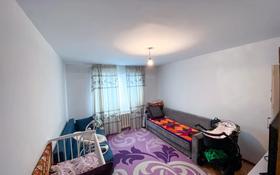 1-комнатная квартира, 40 м², 9/9 этаж, Мкр Коктем за 10.2 млн 〒 в Талдыкоргане