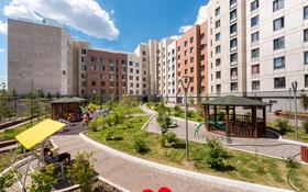 2-комнатная квартира, 60 м², 5/7 этаж, Улы Дала 6 — Сауран за 35 млн 〒 в Нур-Султане (Астане), Есильский р-н
