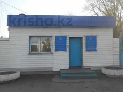 Завод 3.684 га, Топоркова 17 за 86 млн 〒 в Рудном — фото 2