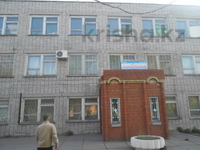 Завод 3.684 га, Топоркова 17 за 86 млн 〒 в Рудном — фото 3