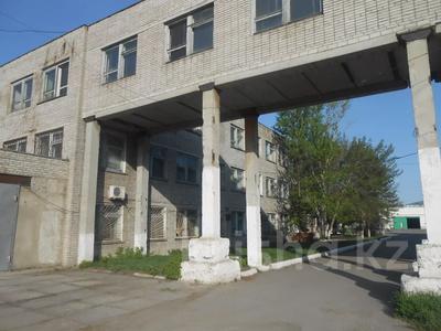 Завод 3.684 га, Топоркова 17 за 86 млн 〒 в Рудном — фото 4