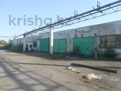 Завод 3.684 га, Топоркова 17 за 86 млн 〒 в Рудном — фото 5