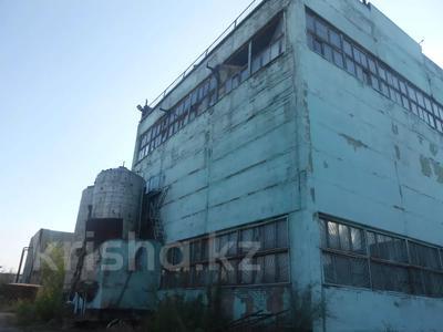 Завод 3.684 га, Топоркова 17 за 86 млн 〒 в Рудном — фото 6