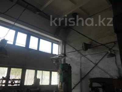 Завод 3.684 га, Топоркова 17 за 86 млн 〒 в Рудном — фото 7