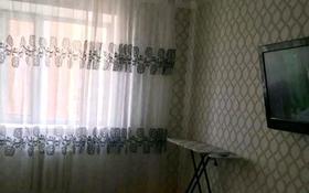 2-комнатная квартира, 70 м², 11/14 этаж, Косшыгулулы 7 за 23.5 млн 〒 в Нур-Султане (Астана), Сарыарка р-н