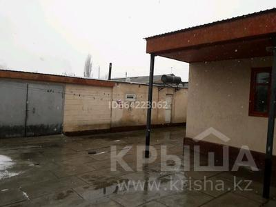 6-комнатный дом, 180 м², 10 сот., улица Дальняя Карасу 4/2 за 16 млн 〒 в Таразе