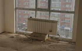 4-комнатная квартира, 107.4 м², 7/10 этаж, Кумисбекова 2/3 — Кумисбекова за 38.2 млн 〒 в Нур-Султане (Астана), Сарыарка р-н