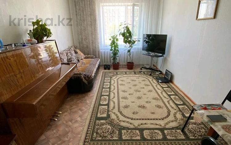 2-комнатная квартира, 36 м², 2/5 этаж, Васильковский 20 за 6.4 млн 〒 в Кокшетау