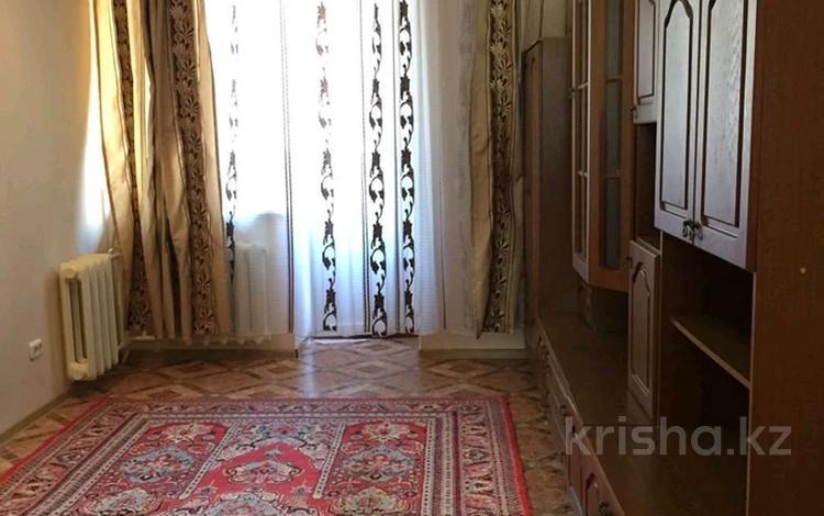 2-комнатная квартира, 54 м², 5/9 этаж, Кюйши Дины 28 — Жумабаева за 19 млн 〒 в Нур-Султане (Астана), Алматы р-н