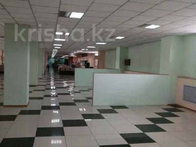 Магазин площадью 600 м², Комсомольский проспект 50/8 А за 1 600 〒 в Темиртау — фото 10