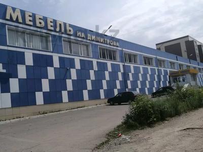 Магазин площадью 600 м², Комсомольский проспект 50/8 А за 1 600 〒 в Темиртау — фото 2