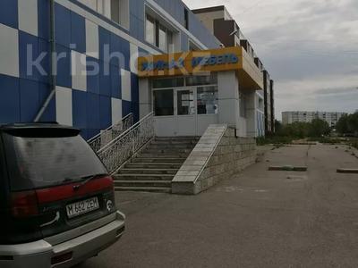 Магазин площадью 600 м², Комсомольский проспект 50/8 А за 1 600 〒 в Темиртау — фото 3