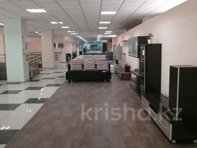 Магазин площадью 600 м², Комсомольский проспект 50/8 А за 1 600 〒 в Темиртау — фото 4