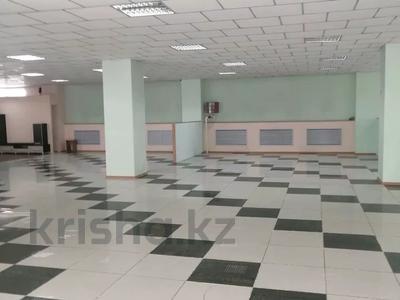 Магазин площадью 600 м², Комсомольский проспект 50/8 А за 1 600 〒 в Темиртау — фото 5