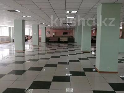 Магазин площадью 600 м², Комсомольский проспект 50/8 А за 1 600 〒 в Темиртау — фото 6