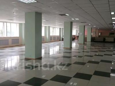 Магазин площадью 600 м², Комсомольский проспект 50/8 А за 1 600 〒 в Темиртау — фото 7
