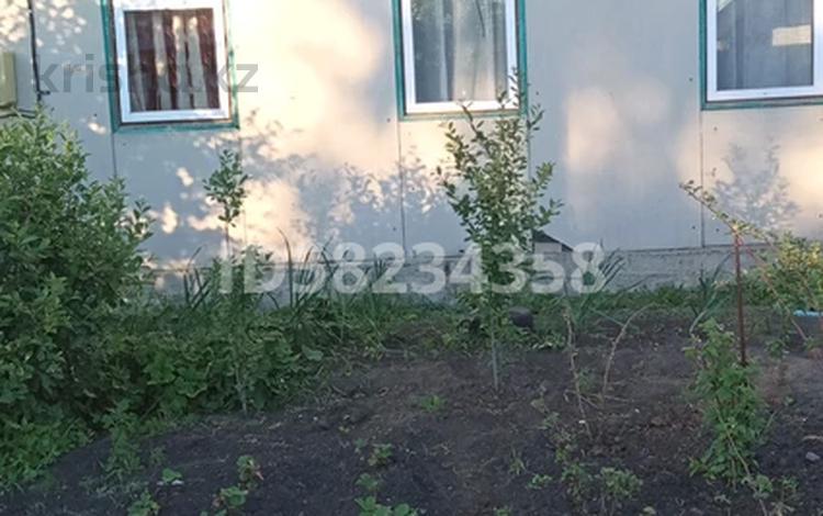 3-комнатный дом, 70 м², 5 сот., улица Комарова 5г — Панфилова за 6.8 млн 〒 в Петропавловске