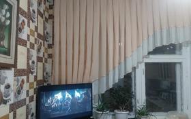 3-комнатная квартира, 65.1 м², 5/10 этаж, Жукова 9 за 21.5 млн 〒 в Петропавловске