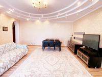 3-комнатная квартира, 120.3 м², 18/20 этаж