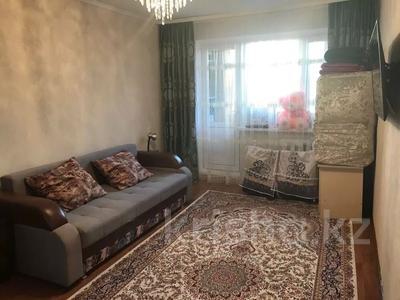 1-комнатная квартира, 100 м², 4/5 этаж, Абая 8 за 2.5 млн 〒 в Сатпаев