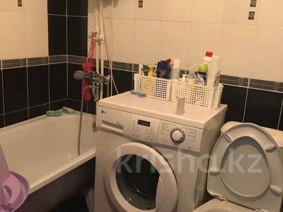 1-комнатная квартира, 100 м², 4/5 этаж, Абая 8 за 2.5 млн 〒 в Сатпаев — фото 2